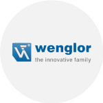 wenglor2